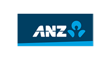 Matt Griggs Clients ANZ