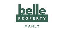 Matt Griggs Clients Belle Property