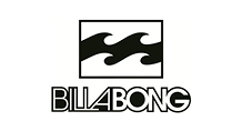 Matt Griggs Clients BIllabong