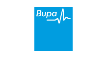Matt Griggs Clients Bupa