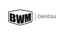 Matt Griggs Clients BWM Dentsu