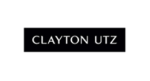 Matt Griggs Clients Clayton Utz