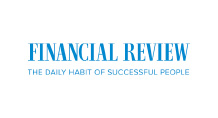 Matt Griggs Financial Review