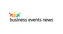 Matt Griggs Business News Events