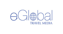 eGlobe Travel Media Matt Griggs Coaching