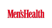 Matt Griggs Coaching Men's Health